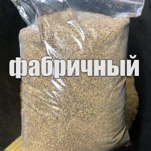 Тютюн «Фабричний» — український тютюн дрібной