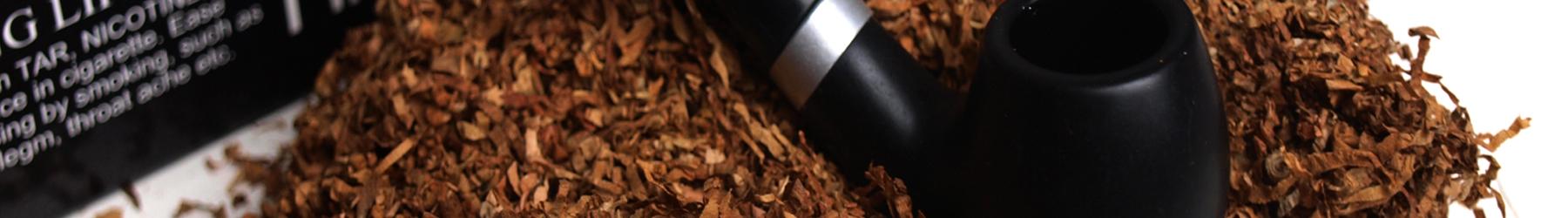 Тютюн в Україні на вагу: продаж, ціна, наявність, поштою